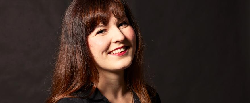 Adrienne Elisa Jugl